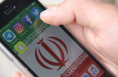 Contre les préjugés, ces internautes se battent pour montrer un « autre Iran »