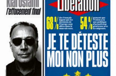 [REVUE DE PRESSE]  L'Iran vu de la France : hommage unanime à maître Kiarostami