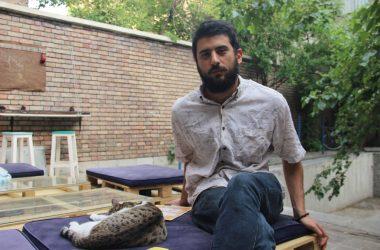 [REPORTAGE] Voyager en Iran pour mieux dédiaboliser le pays