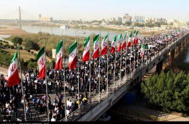 [REVUE DE PRESSE]  Comment les médias français ont parlé du mouvement #IranProtests ?