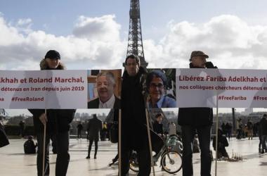« Des otages potentiels » : le monde universitaire français s'interroge sur sa coopération avec l'Iran